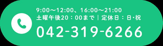 042-319-6266